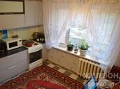 Квартиры,  Новосибирская область Новосибирск, цена 4 500 000 рублей, Фото