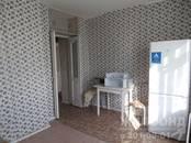 Квартиры,  Новосибирская область Искитим, цена 1 400 000 рублей, Фото