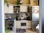 Квартиры,  Санкт-Петербург Приморская, цена 9 200 000 рублей, Фото