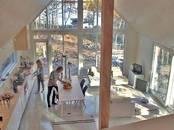 Дома, хозяйства,  Московская область Малаховка, цена 3 600 000 рублей, Фото