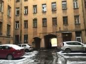 Квартиры,  Санкт-Петербург Звенигородская, цена 8 290 000 рублей, Фото