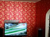 Квартиры,  Санкт-Петербург Комендантский проспект, цена 4 150 000 рублей, Фото