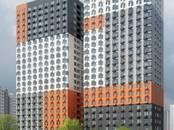 Другое,  Московская область Химки, цена 11 817 000 рублей, Фото