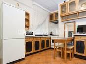 Квартиры,  Санкт-Петербург Владимирская, цена 35 000 рублей/мес., Фото