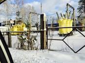 Земля и участки,  Свердловскаяобласть Екатеринбург, цена 80 000 000 рублей, Фото