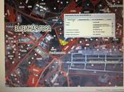 Земля и участки,  Свердловскаяобласть Екатеринбург, цена 48 000 000 рублей, Фото