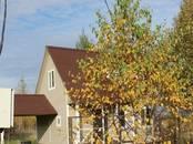 Дома, хозяйства,  Тульскаяобласть Заокский, цена 1 990 000 рублей, Фото