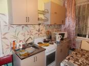 Квартиры,  Новосибирская область Новосибирск, цена 8 500 рублей/мес., Фото