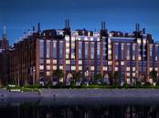 Квартиры,  Санкт-Петербург Новочеркасская, цена 8 652 350 рублей, Фото