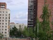 Квартиры,  Санкт-Петербург Проспект большевиков, цена 14 000 рублей/мес., Фото