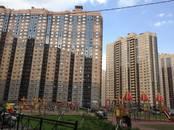 Квартиры,  Санкт-Петербург Выборгский район, цена 21 000 рублей/мес., Фото