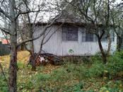 Дома, хозяйства,  Московская область Ступинский район, цена 1 700 000 рублей, Фото
