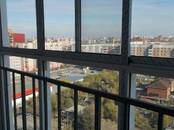 Квартиры,  Новосибирская область Новосибирск, цена 2 580 000 рублей, Фото