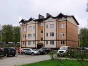 Квартиры,  Санкт-Петербург Другое, цена 5 600 000 рублей, Фото