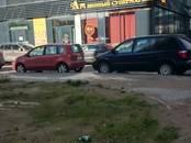 Другое,  Санкт-Петербург Старая деревня, цена 11 988 000 рублей, Фото