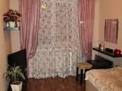 Квартиры,  Ярославская область Ярославль, цена 2 700 000 рублей, Фото