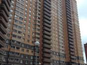 Квартиры,  Ленинградская область Всеволожский район, цена 3 470 000 рублей, Фото