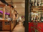Рестораны, кафе, столовые,  Санкт-Петербург Владимирская, цена 550 000 рублей/мес., Фото