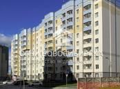 Квартиры,  Новосибирская область Новосибирск, цена 2 884 000 рублей, Фото