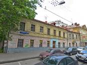 Здания и комплексы,  Москва Бауманская, цена 38 163 200 рублей, Фото