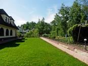 Дома, хозяйства,  Москва Теплый стан, цена 200 000 000 рублей, Фото