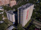Квартиры,  Московская область Пушкинский район, цена 4 727 200 рублей, Фото