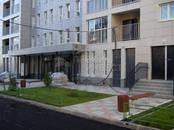 Квартиры,  Московская область Пушкинский район, цена 5 242 528 рублей, Фото