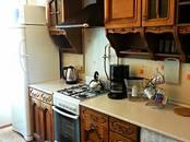 Квартиры,  Москва Международная, цена 4 600 рублей/день, Фото