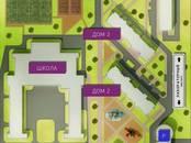 Квартиры,  Санкт-Петербург Площадь мужества, цена 3 500 000 рублей, Фото