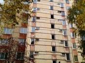 Квартиры,  Санкт-Петербург Ул. Дыбенко, цена 3 900 000 рублей, Фото