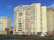 Другое,  Санкт-Петербург Старая деревня, цена 173 000 рублей/мес., Фото