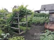 Дома, хозяйства,  Новосибирская область Новосибирск, цена 1 790 000 рублей, Фото