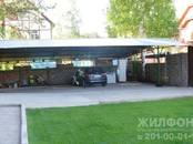 Дома, хозяйства,  Новосибирская область Новосибирск, цена 55 000 000 рублей, Фото