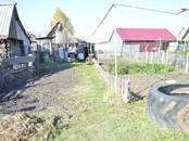 Дома, хозяйства,  Новосибирская область Новосибирск, цена 999 000 рублей, Фото