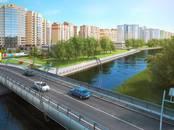 Квартиры,  Московская область Щелковский район, цена 2 300 000 рублей, Фото