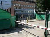 Гаражи,  Москва Фили, цена 280 000 рублей, Фото