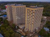 Квартиры,  Московская область Королев, цена 3 540 000 рублей, Фото