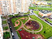 Квартиры,  Московская область Одинцовский район, цена 10 455 000 рублей, Фото