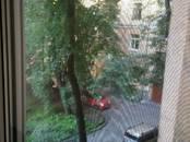 Квартиры,  Санкт-Петербург Петроградская, цена 9 000 000 рублей, Фото