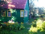 Земля и участки,  Смоленская область Смоленск, цена 300 000 рублей, Фото