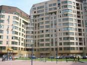 Квартиры,  Москва Люблино, цена 8 000 000 рублей, Фото