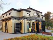 Здания и комплексы,  Москва Спортивная, цена 194 870 936 рублей, Фото
