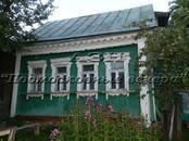 Дома, хозяйства,  Московская область Мытищи, цена 16 500 000 рублей, Фото