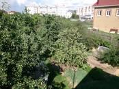 Дома, хозяйства,  Нижегородская область Другое, цена 4 600 000 рублей, Фото