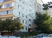 Квартиры,  Московская область Красногорск, цена 4 450 000 рублей, Фото