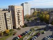 Квартиры,  Московская область Дзержинский, цена 6 243 100 рублей, Фото