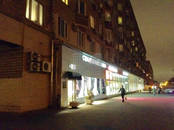 Квартиры,  Москва Ленинский проспект, цена 55 000 рублей/мес., Фото