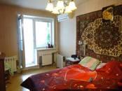 Квартиры,  Москва Митино, цена 10 800 000 рублей, Фото