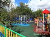Квартиры,  Московская область Химки, цена 3 350 000 рублей, Фото