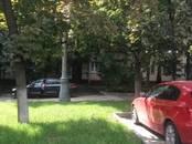 Квартиры,  Москва Марксистская, цена 6 500 000 рублей, Фото